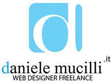Daniele Mucilli